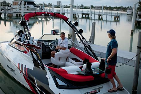 Raystown Lake Boats Dealer by Boat Brands Sea Doo Onboard