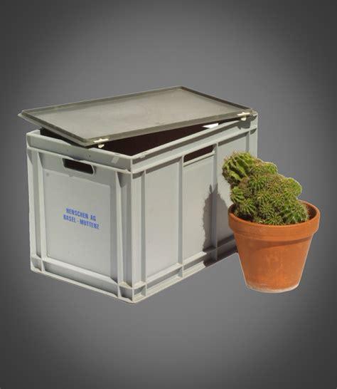 plastikbox mit deckel plastikboxen mit deckel