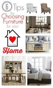 Ashley Furniture Promo Codes Ashley Furniture Coupons