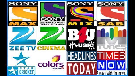 Live Tv Channel by Live Sony Set Max Tv Zee Cinema Zee Tv