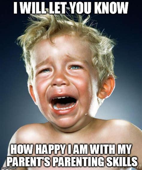 Abuse Memes - abuse memes 28 images emotional abuse memes image memes at relatably com child abuse that