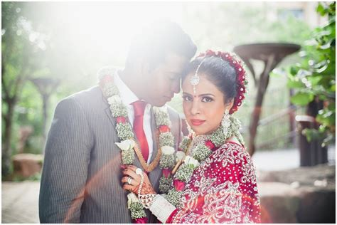 Sneak Peek Of Thevash & Ryasha