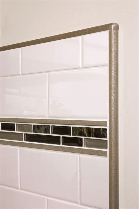 charming edging tiles for kitchen with were looking