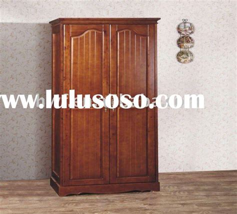 Cabinet For Clothes For Sale by High Back Dining Room Chairs For Sale Price Hong Kong