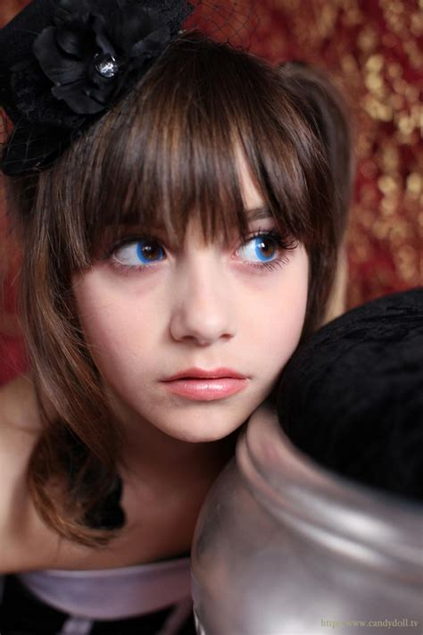 Candydoll Laura Tv Candydoll Tv Laura B Pictures Of