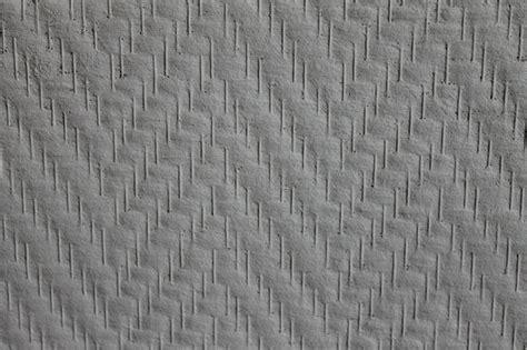 revetement sol chambre peindre de la toile de verre notre méthode de pro