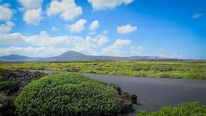 April Lanzarote Weather Climate Temperature Travel Data