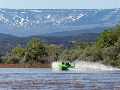 Jet Boat Colorado by Jet Boat Tours Colorado River Jet Boat Colorado