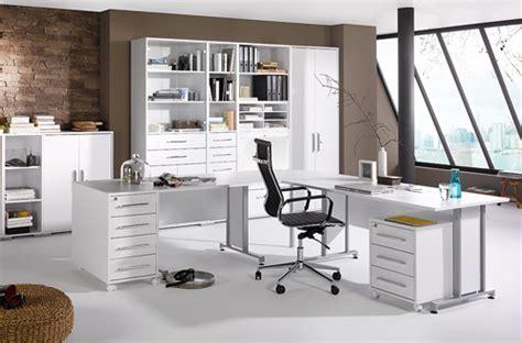 bureau biblioth ue int r bureau bibliothèque meubles atlas