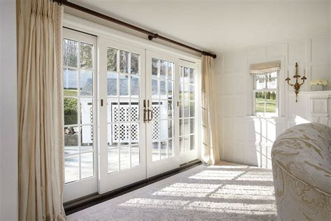 narroline gliding patio doors patio door photos renewal by andersen of des moines