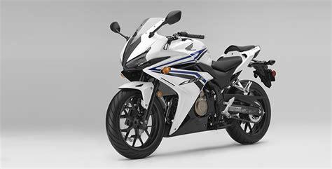 cbr 2016 model 2016年 cbr400 进口本田honda 摩托车论坛 中国摩托迷网 将摩旅进行到底