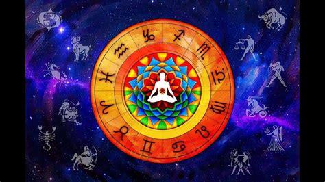 Horoskopi ditor - (E Dielë - 17 Mars 2019) - YouTube