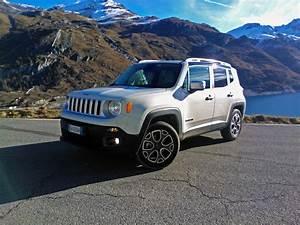 Jeep Renegade Essai : essai jeep renegade piccolo rinnegato or true rebel blog automobile ~ Medecine-chirurgie-esthetiques.com Avis de Voitures