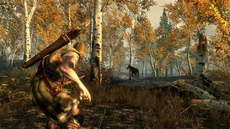 The Elder Scrolls V Skyrim Hitgamerz