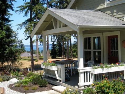 Home Design Ideas Front by Gable Roof Front Porch Designs Open Gable Front Porch