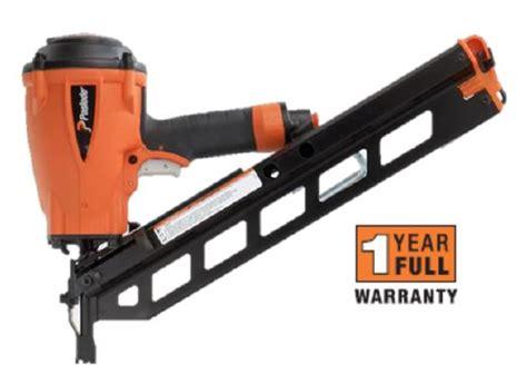 Flooring Nail Gun Home Depot - Ivoiregion