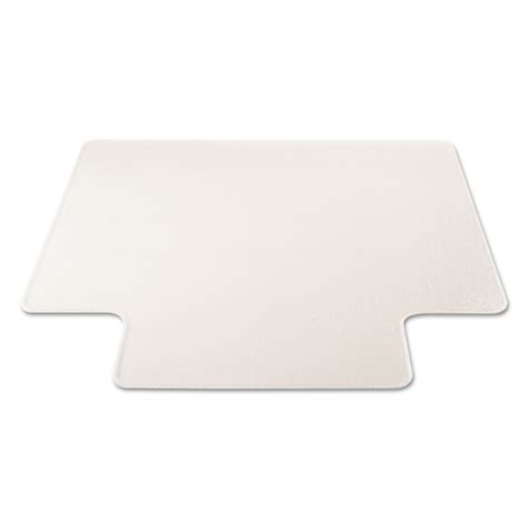 rollamat frequent use chair mat for high pile carpet by
