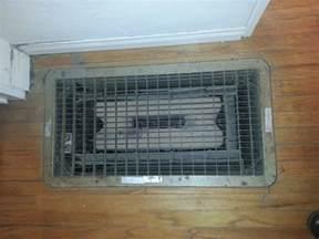 floor l not working gas floor heater not working gurus floor