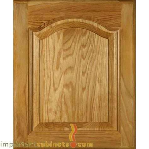 raised panel cathedral cabinet doors cathedral country oak raised panel cabinets cabinet