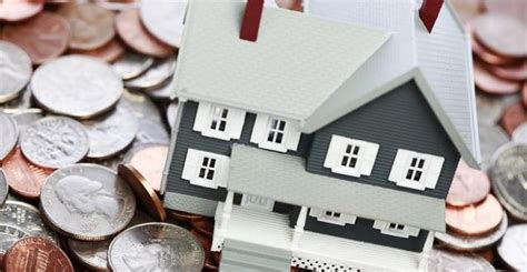 comune di perugia ufficio tributi accertamento per la liquidazione dell imu dopo la legge