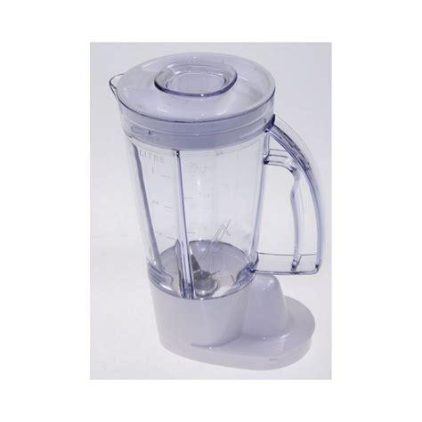 blender de cuisine bol blender complet moulinex fp51 de cuisine 4886590