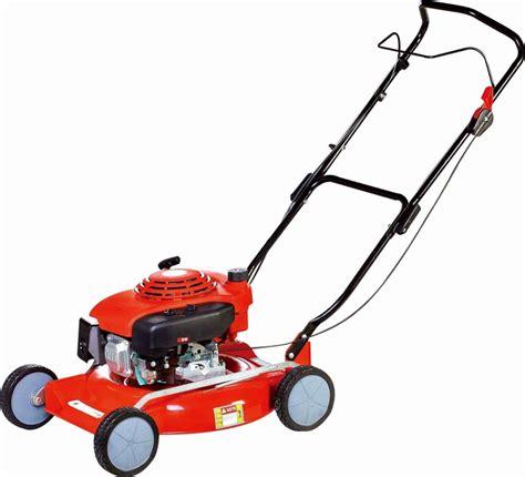 Lawn Mower Clip Best Lawn Mower Clipart 15198 Clipartion