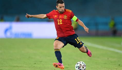 Ohne werbung wäre diese seite heute leer. Slowakei vs. Spanien: Vorrundenspiel bei der EM 2021 heute ...