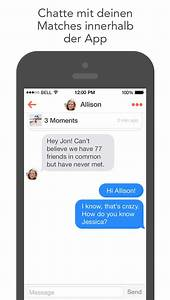 ITopnews: Apple iPhone, Mac, iPad und App News