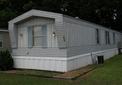 mobile home skirting ideas skirting for mobile homes at lowes