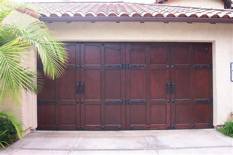 garage door repair installation  san pedro ca aaa