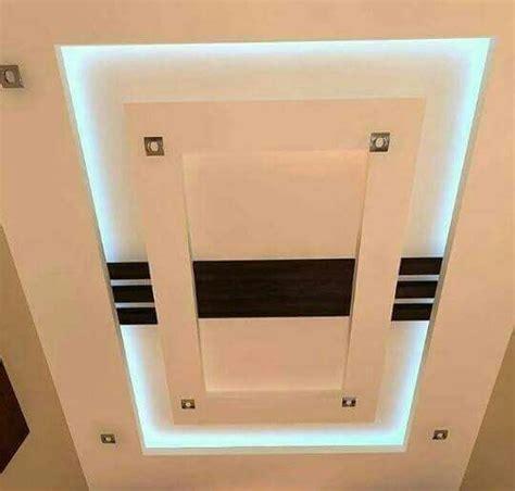 bcs  gyproc armstrong ceiling flooring dealer