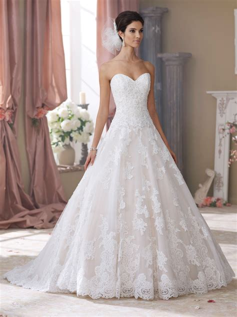David Tutera Wedding Dresses  214206  Wyomia. Wedding Budget And Flowers. Sirenis Cocotal Wedding Packages. Wedding Venues Lincoln Ne. Turning Page Wedding Video. Kraft Wedding Napkins. Wedding Planner Cost Long Island. Wedding Speeches Brother. Vintage Monogram Wedding Invitations