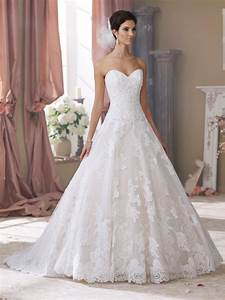 david tutera wedding dresses 214206 wyomia With david tutera wedding dresses