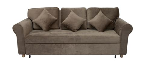 Settee Beds Sale by Sofa Bed Sale Designer Sofa Bed Nz Best Sofa Bed Nz