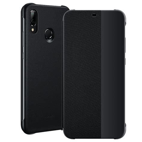Huawei P20 Lite Smart View Flip Case 51992313