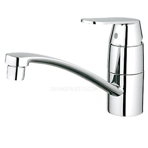 best brands of kitchen faucets silver best kitchen faucet brands for kitchen 238 99