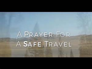 top 5 mp3 players for running 1 32 mb a prayer for a safe travel hd download mp3