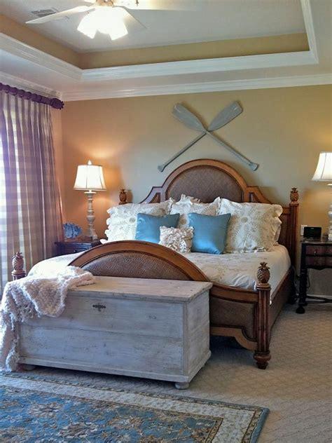 Inspired Bedrooms by Coastal Inspired Bedrooms Hgtv