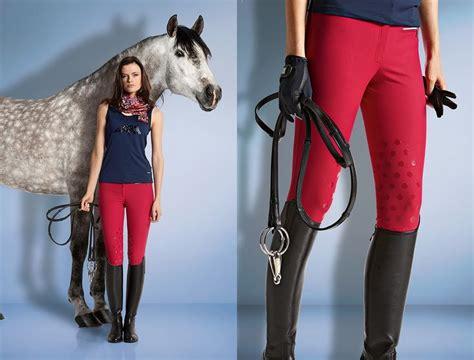 [equestrian Fashion] Equiline, Spring-summer 2014