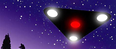 top  cities  ufo sightings    syracuse  times