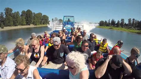 Boats Portland Oregon by Willamette Jet Boats Portland Oregon Noyes 2014