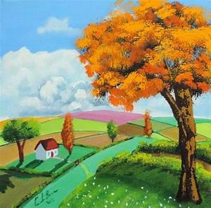 Painting  U0026 Prosecco