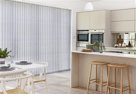 vertical blinds countesthorpe blinds limited