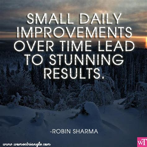 quotes  robin sharma  epic achievement