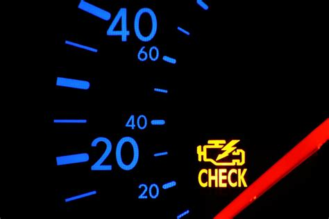 does o reilly check engine light for free 01 the check engine light carpower360 carpower360