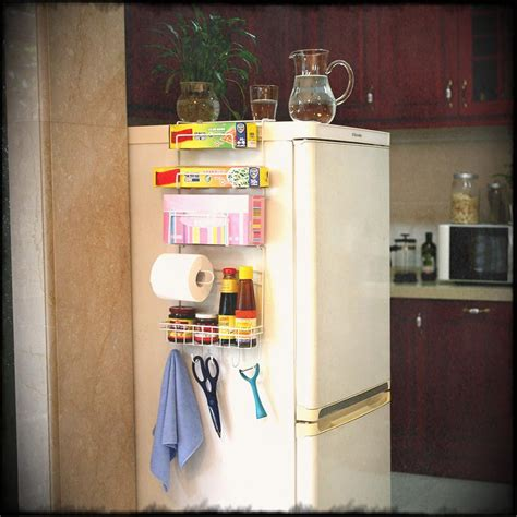 storage ideas for small apartment kitchens size of kitchen storage ikea small apartment ideas