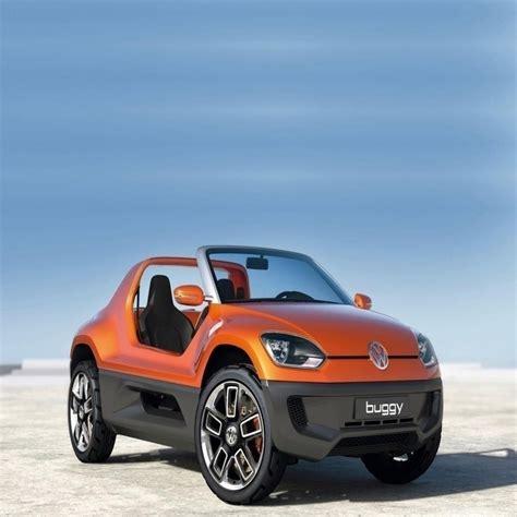 volkswagen beetle dune   volkswagen
