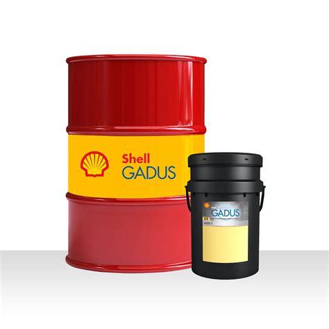 Shell Gadus S2 A320 2 • Schmierfette • Schuster & Sohn Online-Shop