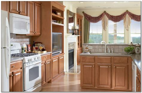 kitchen cabinets american woodmark american woodmark kitchen cabinets specs wow 5890