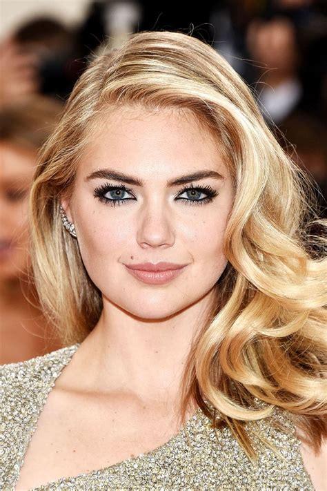 medium hair styles best 25 hairstyles ideas on 2093